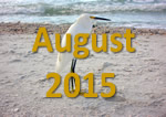 Classic Collections of Palm Beach August 2015 Newsletter