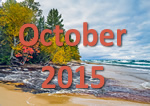 Classic Collections of Palm Beach October 2015 Newsletter