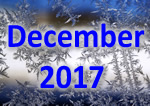 Classic Collections of Palm Beach December 2017 Newsletter