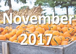 Classic Collections of Palm Beach November 2017 Newsletter