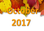 Classic Collections of Palm Beach October 2017 Newsletter