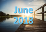 Classic Collections of Palm Beach June 2018 Newsletter