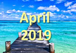 Classic Collections of Palm Beach April 2019 Newsletter