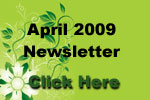 Classic Collections of Palm Beach April Newsletter