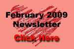 Classic Collections of Palm Beach February Newsletter
