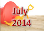 Classic Collections of Palm Beach July 2014 Newsletter