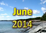 Classic Collections of Palm Beach June 2014 Newsletter