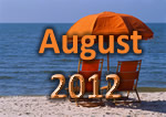 Classic Collections of Palm Beach August 2012 Newsletter