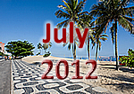 Classic Collections of Palm Beach July 2012 Newsletter