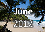 Classic Collections of Palm Beach June 2012 Newsletter