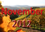 Classic Collections of Palm Beach November 2012 Newsletter