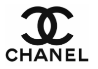 CHANEL at Classic Collections of Palm Beach