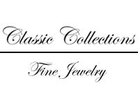 Palm Beach Fine Jewelry