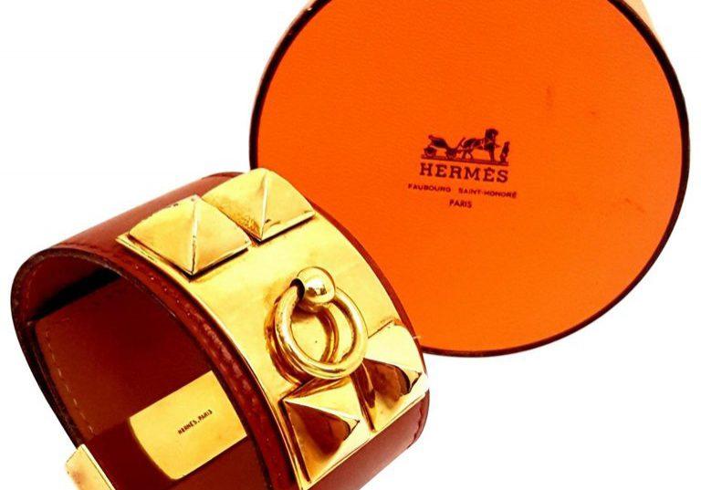 hermes3